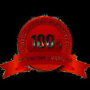 guarantee-03