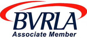Clarksons Vehicle Rental Associate Members of the BVRLA