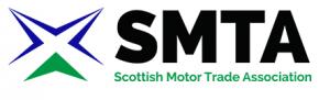 Scottish Motor Trade Association members