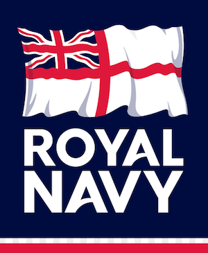 royal-navy-logo