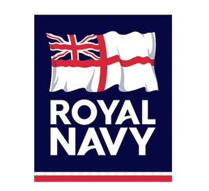 Royal Navy Discount